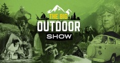 The Big Outdoor Show