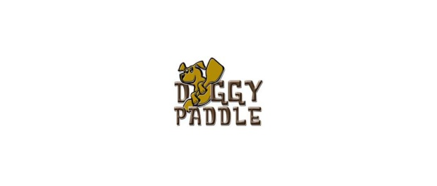 The 2015 Doggy Paddle
