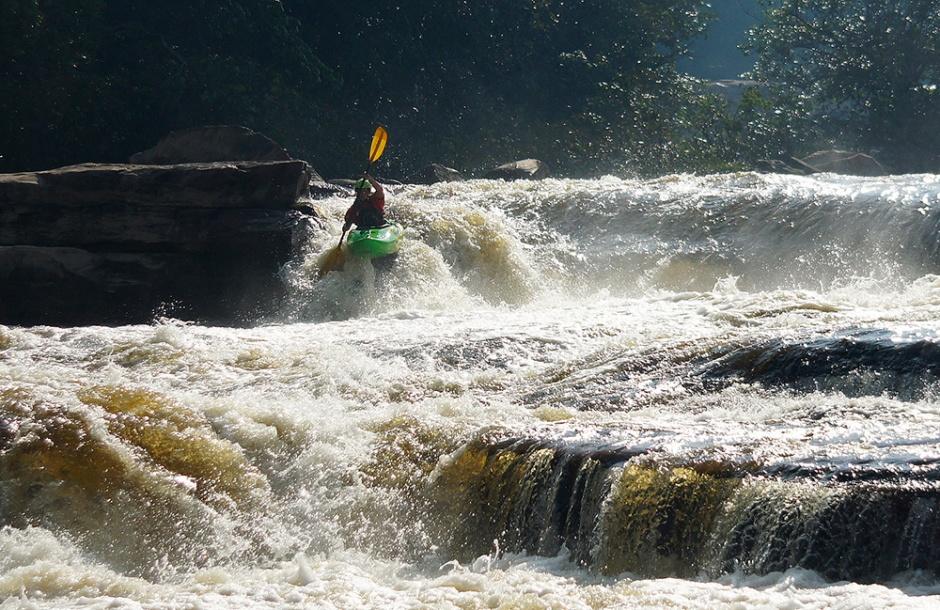 Sandra-Hyslop,-Yurani-rapids