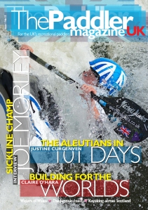The-Paddler-UK-issue-1-1