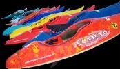 simon hammond suf kayaking