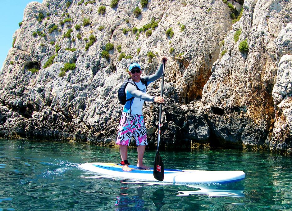 Little-Italy-paddling