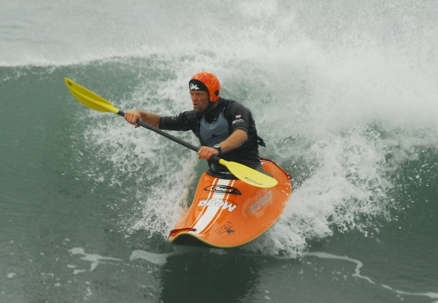 simon hammond suf kayaking