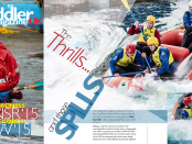 The PaddlerUK magazine issue 2