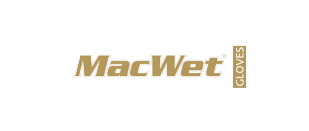 mac wet gloves