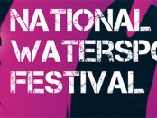 National Watersports Festival