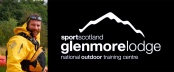 glenmore lodge coaching