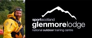 glenmore lodge coaching