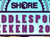 shore paddlesport weekend 2015