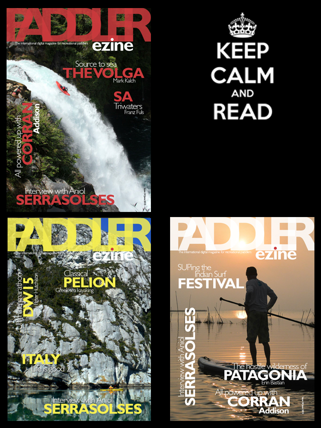 paddler-24-covers
