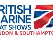 BMF_BOAT_SHOWS