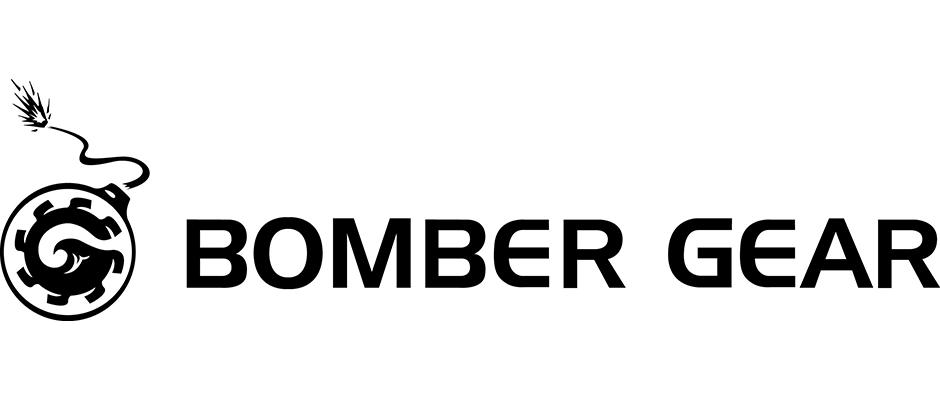 Bomber Gear