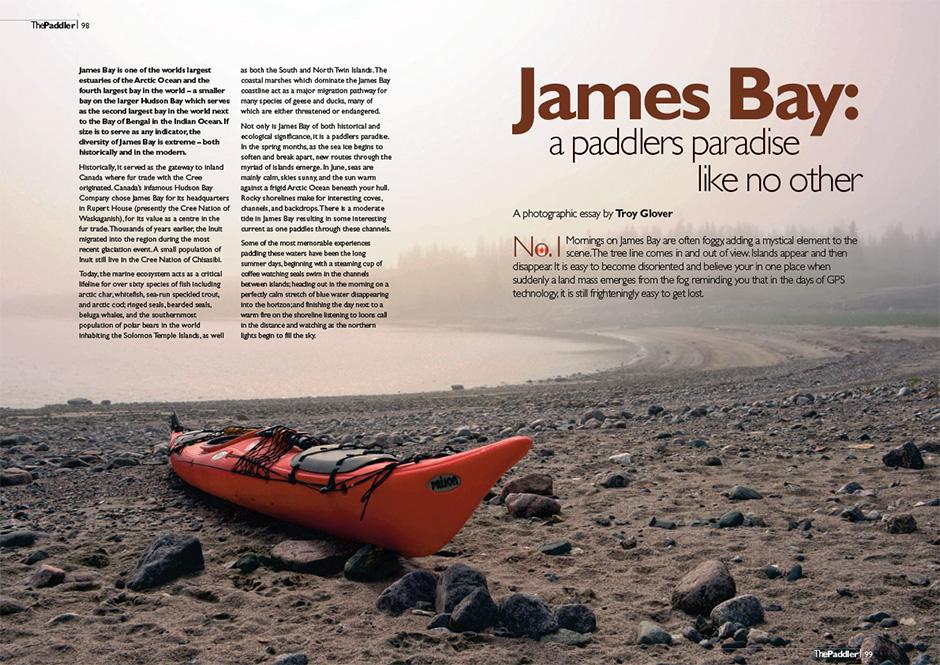 james-bay