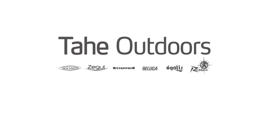 Tahe Outdoors
