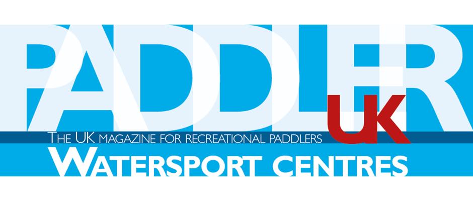 ThePaddleruk-centres-logo