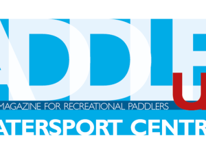 paddleruk watersports centres