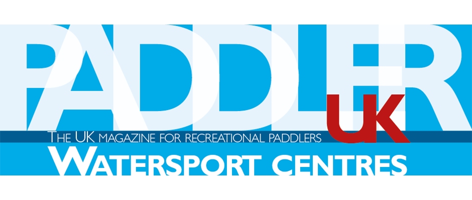 paddleruk watersports centres