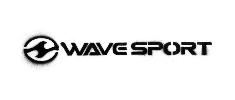 wavesport-logo