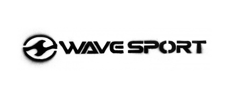 wave sport