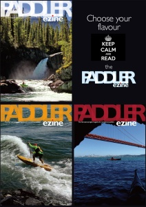 paddler-25-covers-no-text