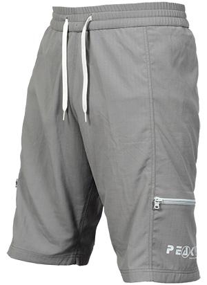 peak uk Bagz Shorts Lined