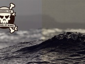 Molokai to Oahu 'channel of bones'
