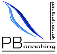 breaking in and out - paul bull coaching