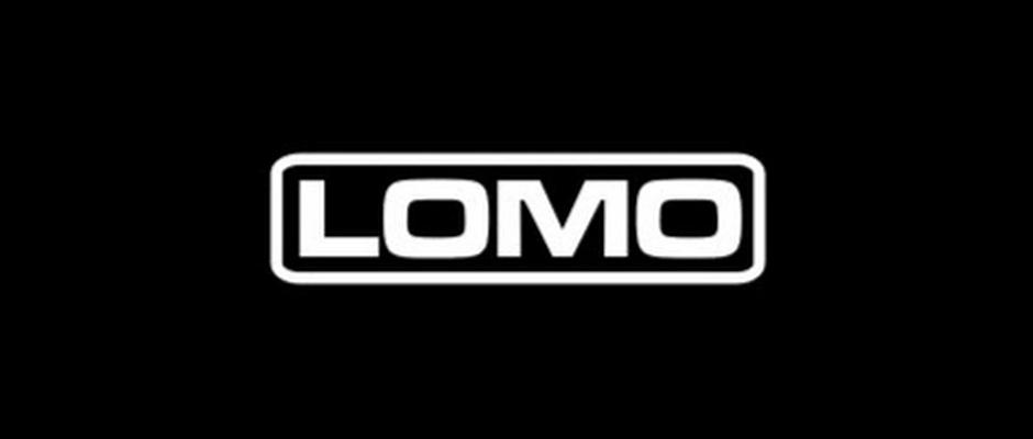 Lomo watersports
