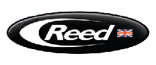 Reed chillcheater