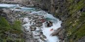 Norwegian Summer Episode 2 : The Fisherman