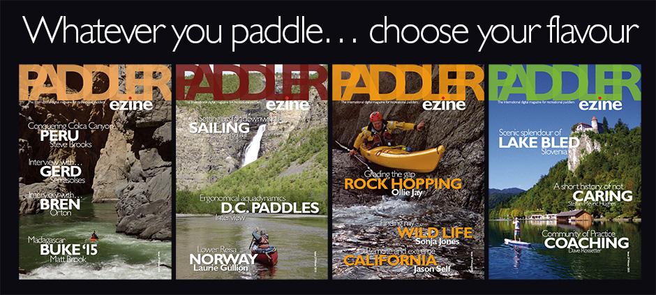 paddler-website-cover