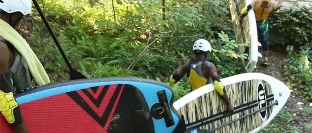surfsup Kon-O-Kwee