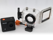 Rollei Actioncam 410 review