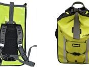 OverBoard Pro-Vis Waterproof BackPack 30L