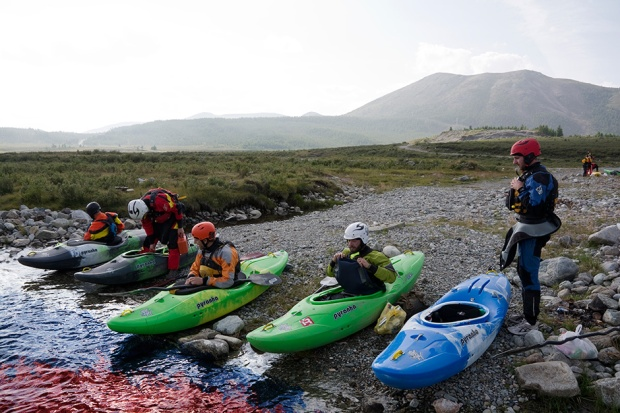 kayak_siberia_04