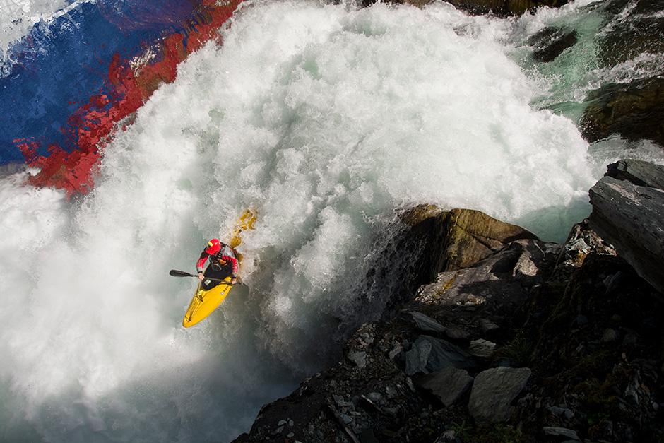 kayak_siberia_67