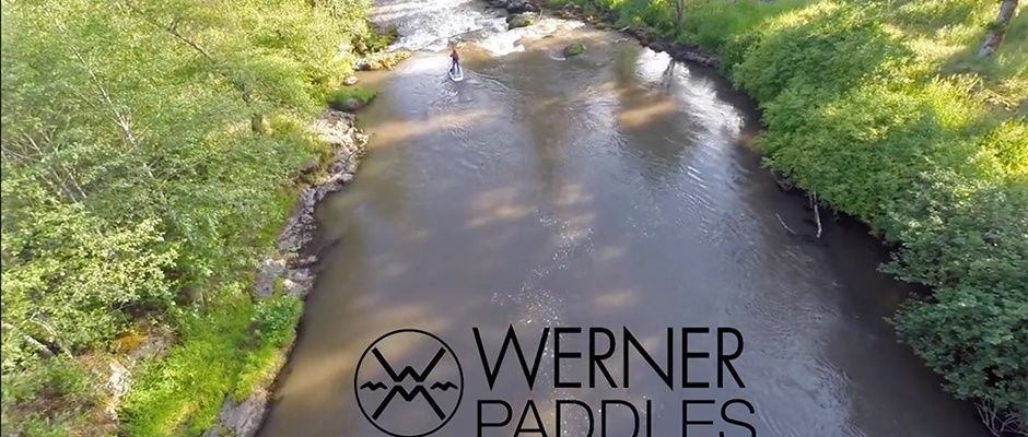SBP Whitewater Series ep 6