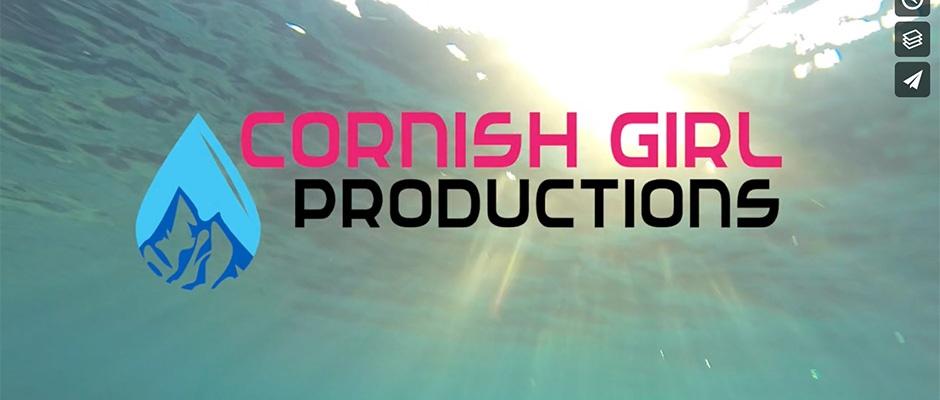 cornish girl productions
