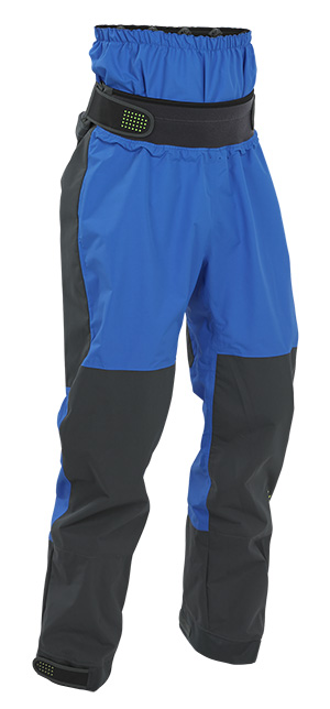11744_Zenith_pants_Blue_front