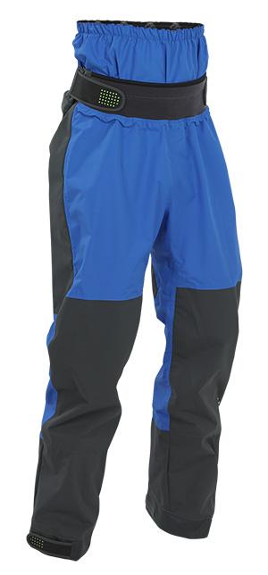 11744_Zenith_pants_Blue_front