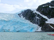 Alaska by Jeff Allen