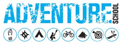 adventure school
