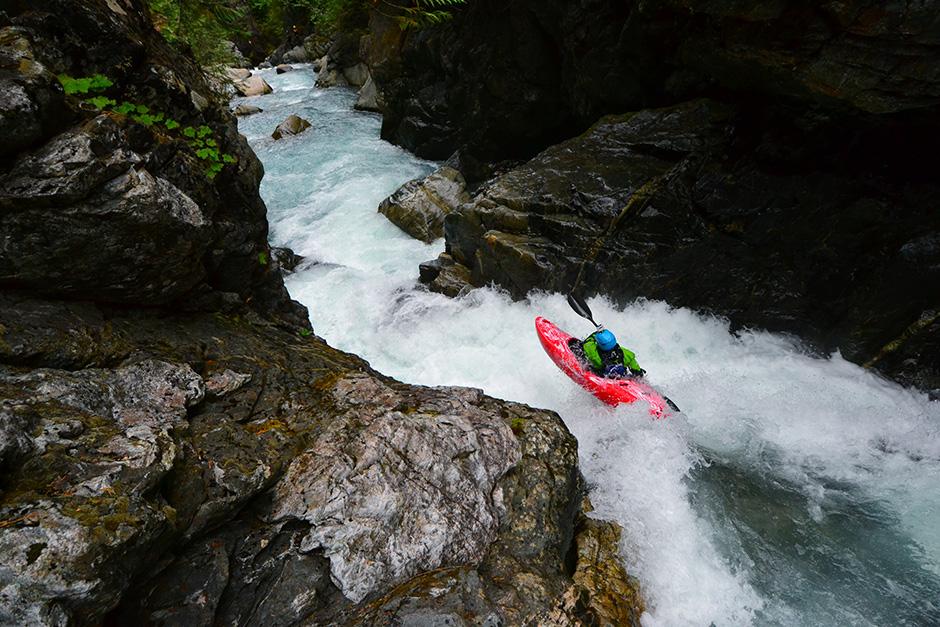 Andraz-Tatlow-Creek-2-by-Jordan-Bastin
