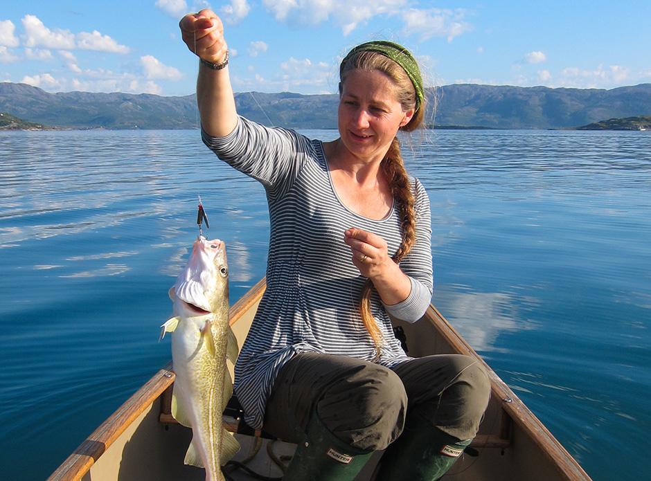 Fresh-Norwegian-cod.---Gent