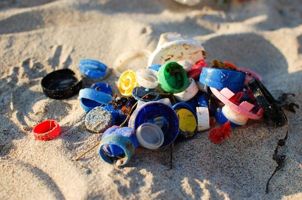 MCS Plastic Challenge