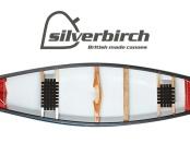 Silverbirch Broadland 15