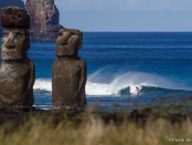 The Rapa Nui Experience