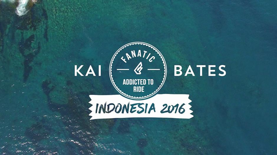 KAI-INDO-2016
