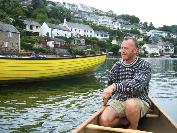 Noss-Mayo-on-the-Yealm-estuary,-Devon---Gent
