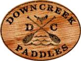 downcreek-paddles-logo